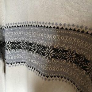 Eddie Bauer Sweaters - Winter sweater